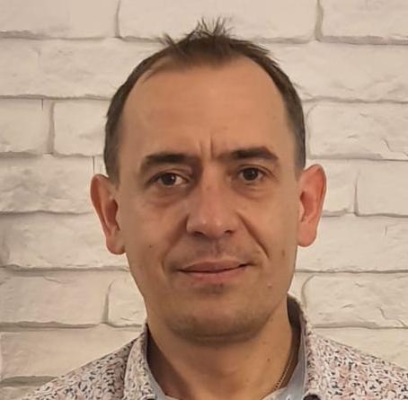 Mariusz Ostański